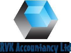RVK Accountancy